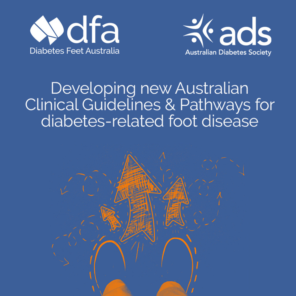 Clinical Guidelines & Pathways MC V3