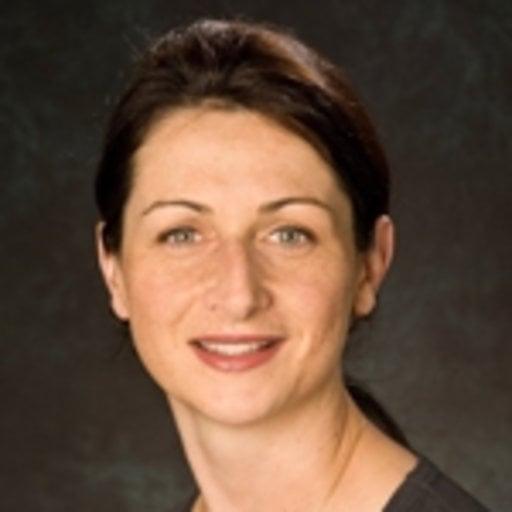 Anita-Raspovic