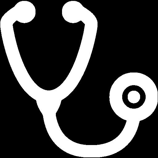 stethoscope-512