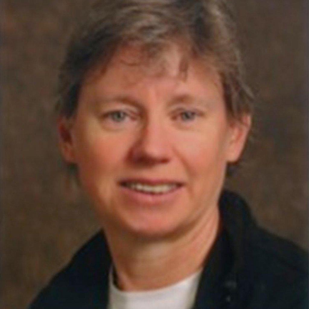 Sara Jones profile
