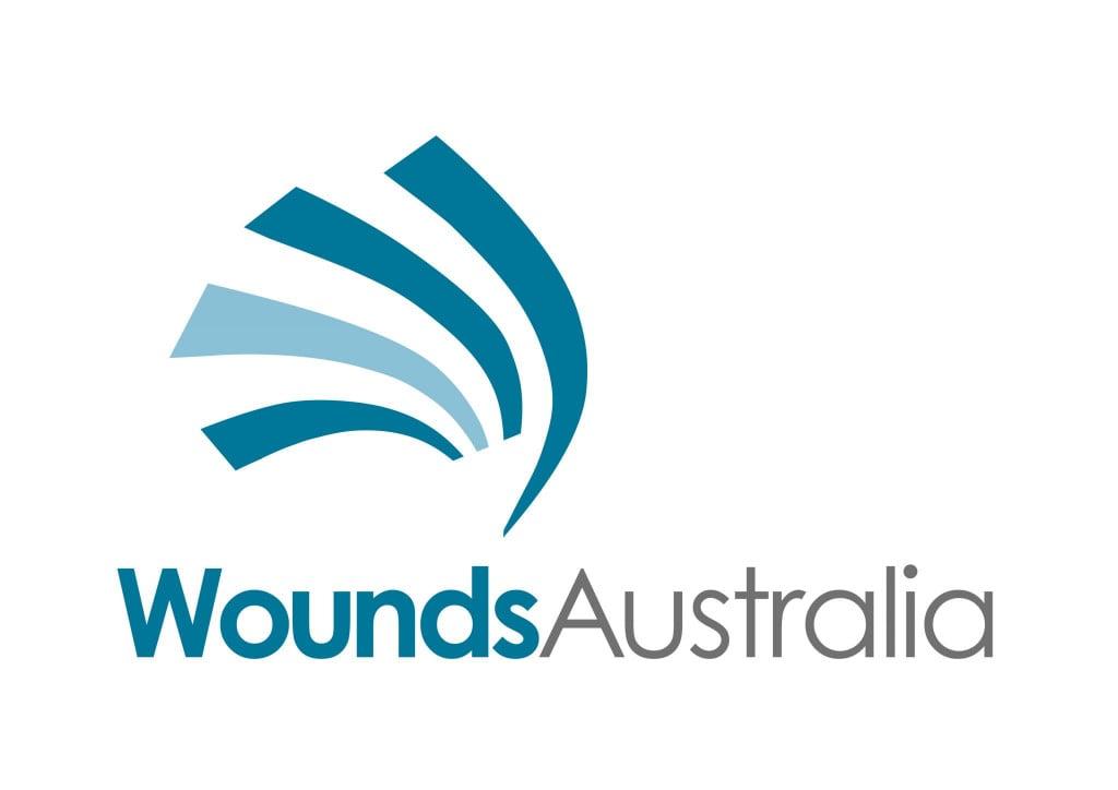 WoundsAu_logo_fullcolour