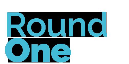 Round One V1