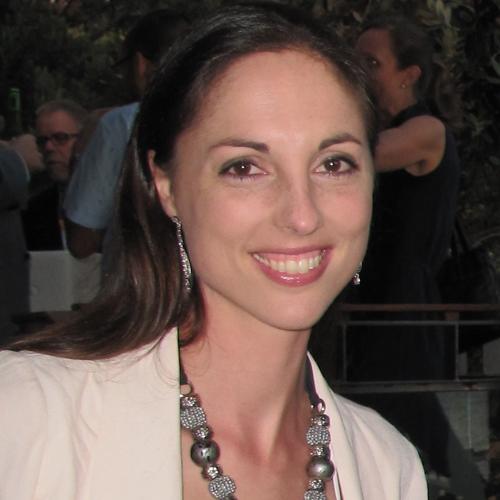 SarahCoghill