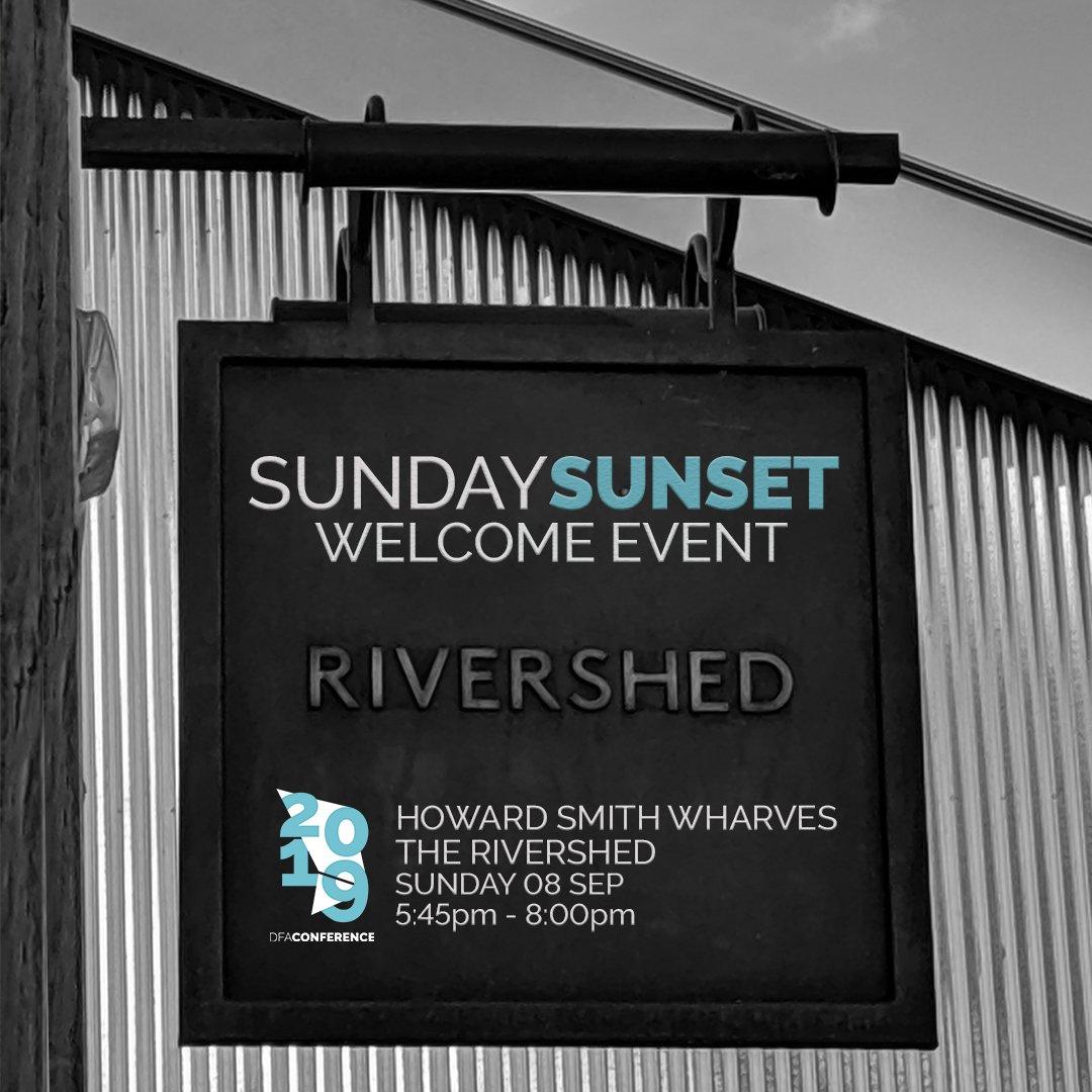 Sunday Sunset V4