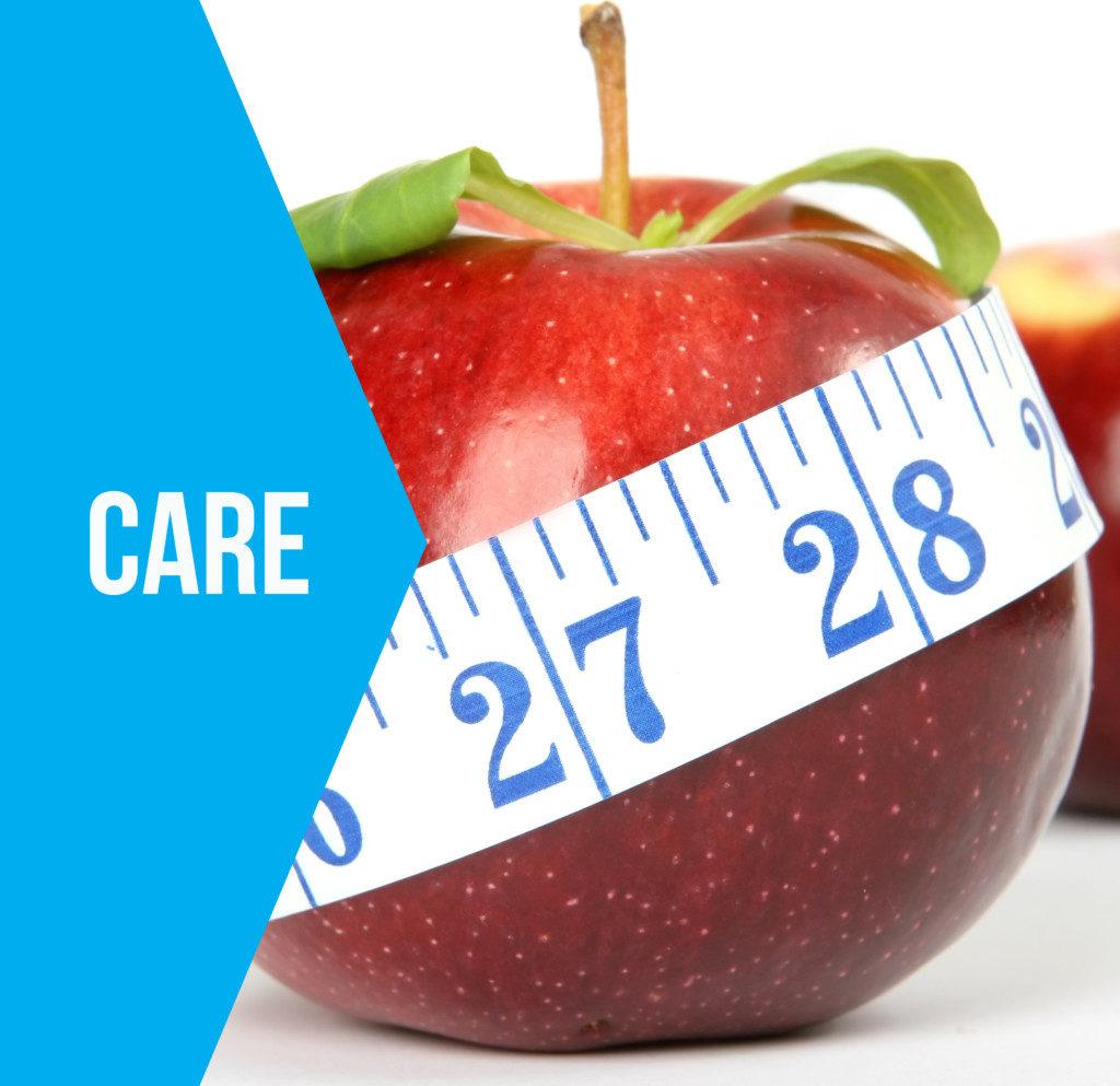 care health icon