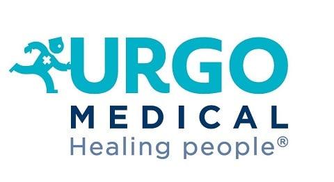 urgo-logo-updated_480x262