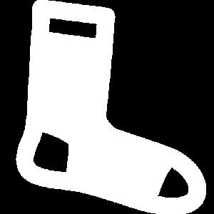 white-socks-300